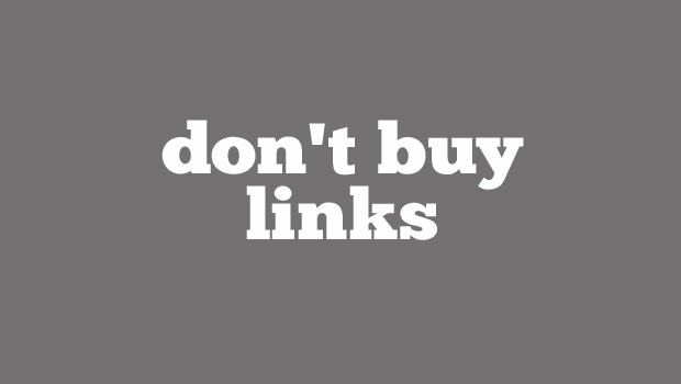 dont-buy-links