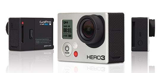 hero3-camera