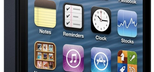 iphone-5-home-screen