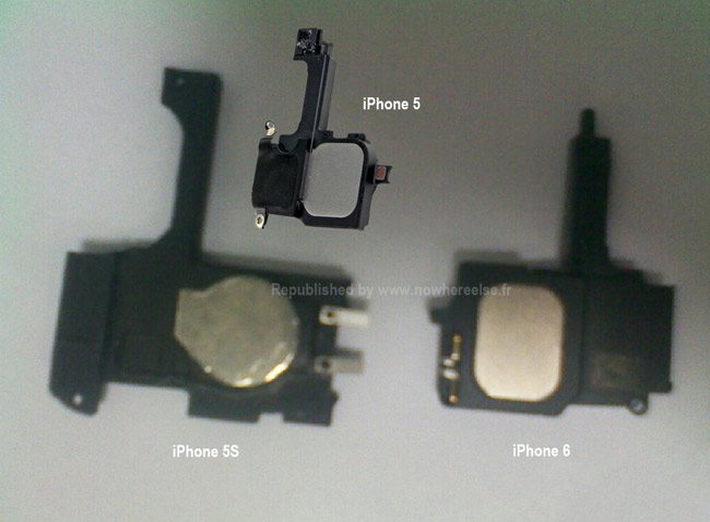 iphone-5s-iphone-6-components