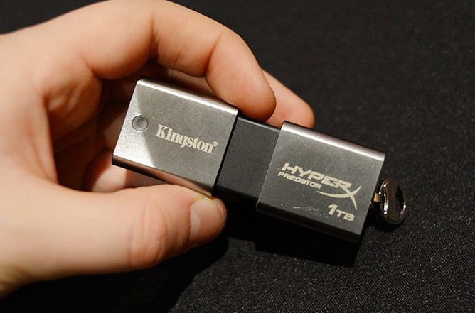 kingston-pendrive