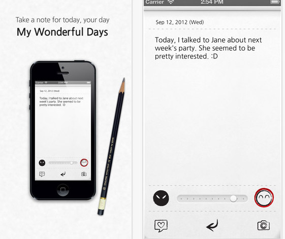 my-wonderful-days-ios