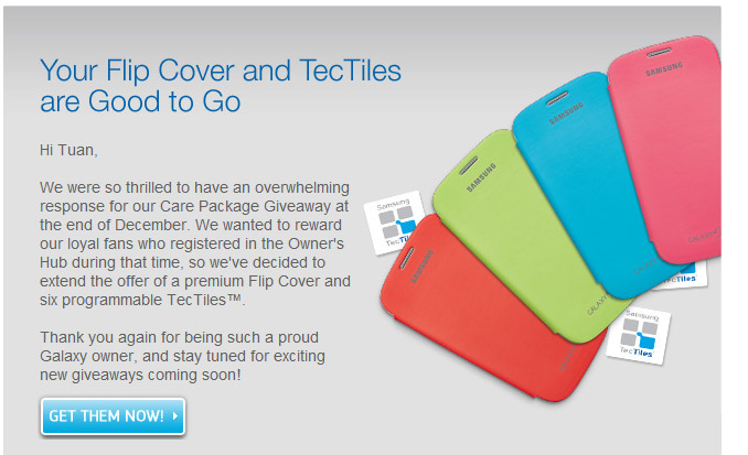 samsung-flip-cover-giveaway