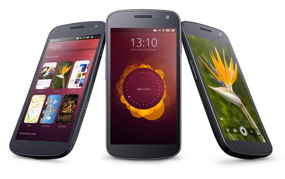 ubuntu-phone-os-release