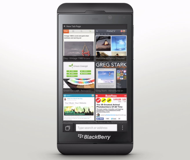 BlackBerry_Z10_Browser