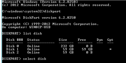 delete-gpt-partition
