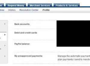 paypal-recurring-payment
