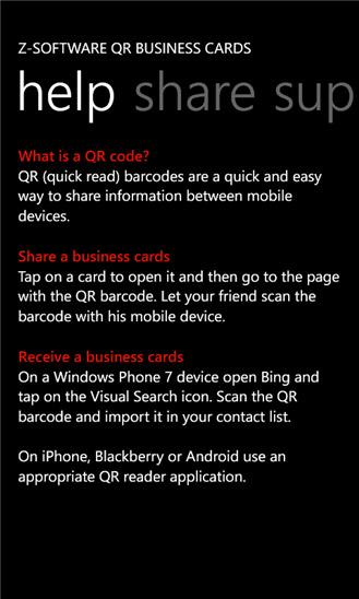 qr-quick-read
