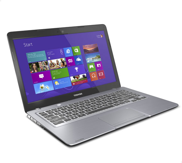 toshiba-Satellite-U845t