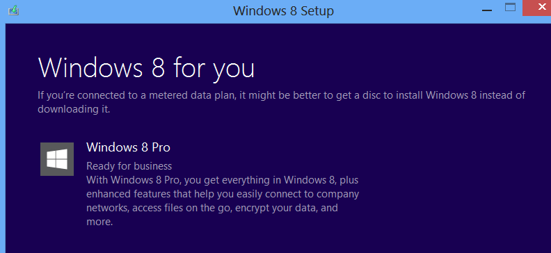windows 8 iso file  with product key