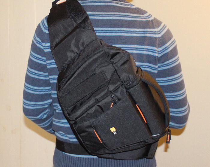 Case-Logic-SLRC-205-sling-1