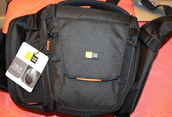 Case-Logic-SLRC-205-sling-2