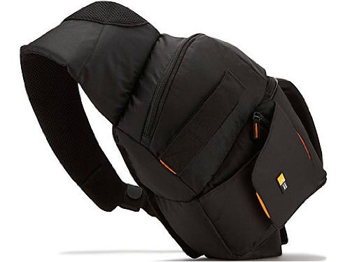Case-Logic-SLRC-205-sling