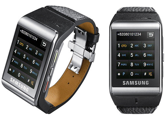 Samsung-S9110-Watchphone