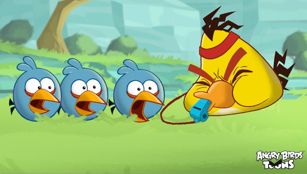 angry-birds-cartoons