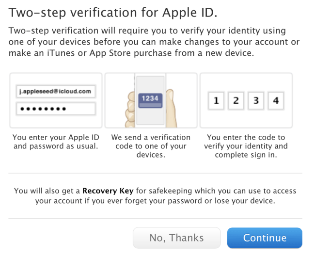 how to change apple password to 4 digit