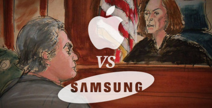apple-vs-samsung-judge