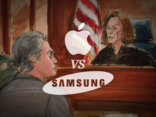 apple-vs-samsung-judge