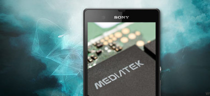 sony-quad-core-device
