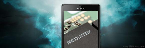 sony-quad-core-device