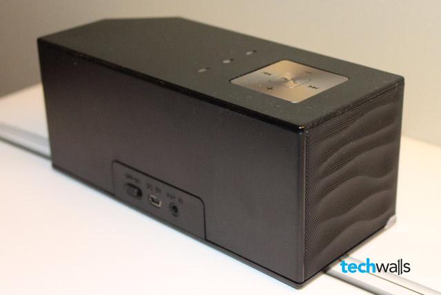 AUVIO-Bluetooth-Portable-Speaker-1