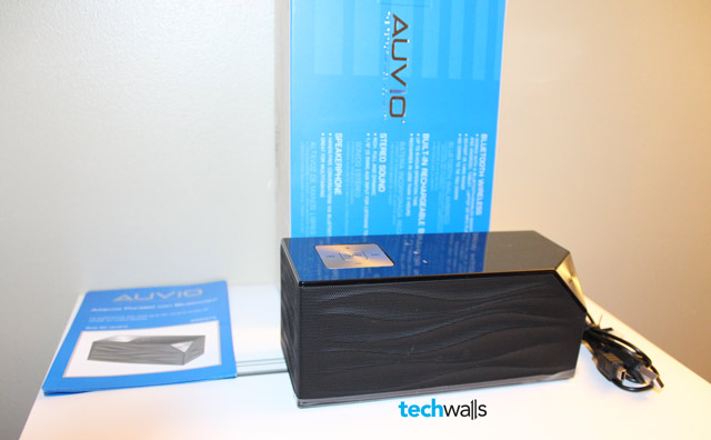 AUVIO-Bluetooth-Portable-Speaker-2