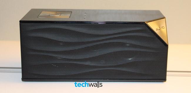 AUVIO-Bluetooth-Portable-Speaker-4