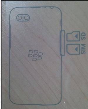 BlackBerry-10R-Sketch