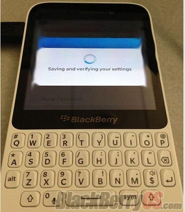 BlackBerry-10R