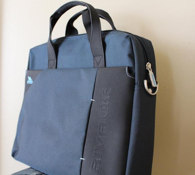 Rivacase-8130-Laptop-Bag