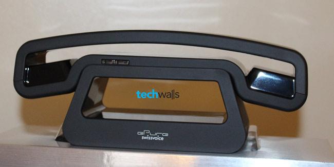 Swissvoice-BH01U-ePure-Bluetooth-Station-2