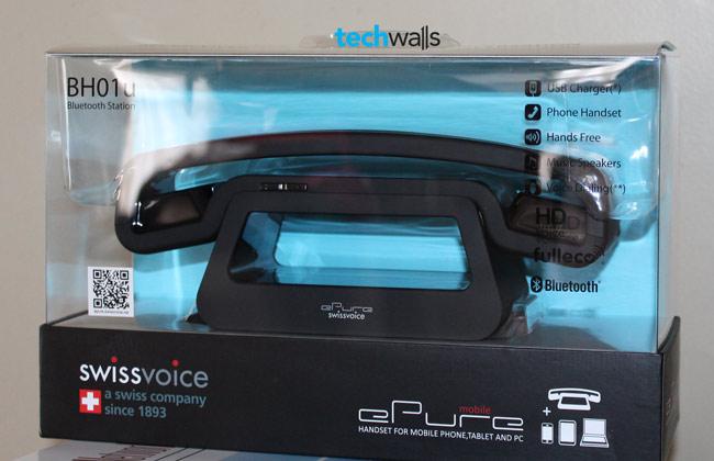 Swissvoice-BH01U-ePure-Bluetooth-Station-4