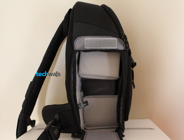 Vanguard-BIIN-47-Backpack-2