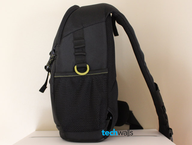 Vanguard-BIIN-47-Backpack-3
