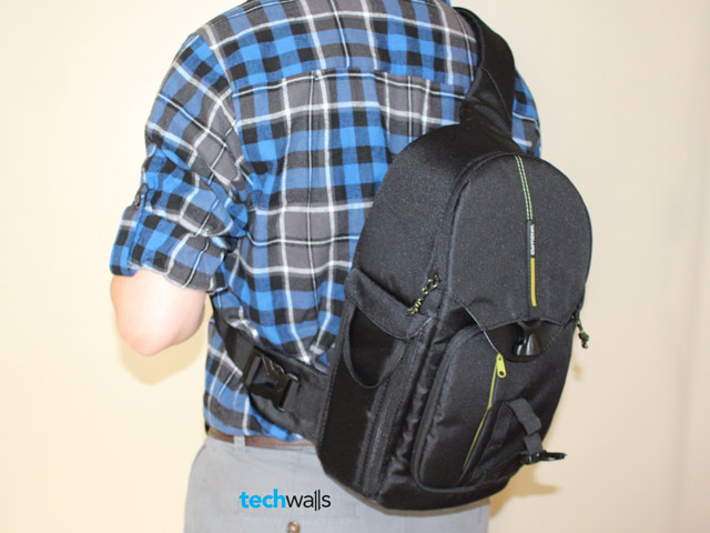 Vanguard-BIIN-47-Backpack-4