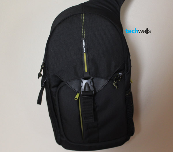 Vanguard-BIIN-47-Backpack-6