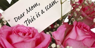 Mothers-day-Scam