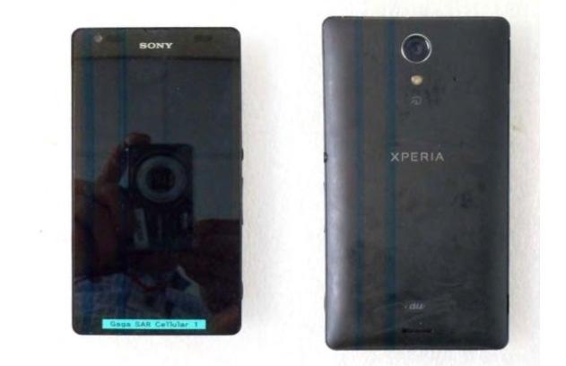 Sony-Xperia-UL