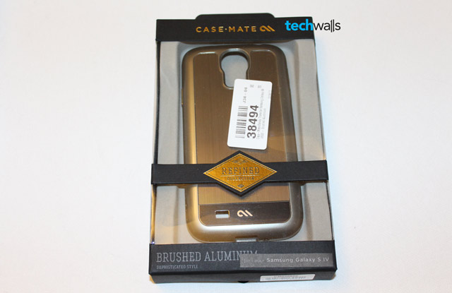 case-mate-brushed-aluminum-s4-1
