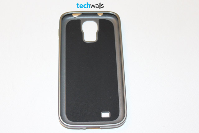 case-mate-brushed-aluminum-s4-2