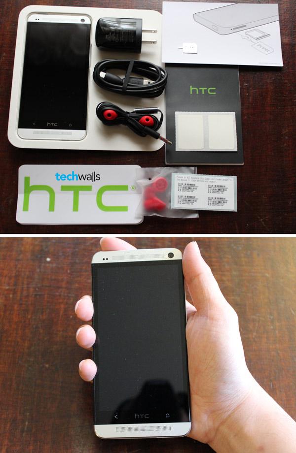 htc-one-box