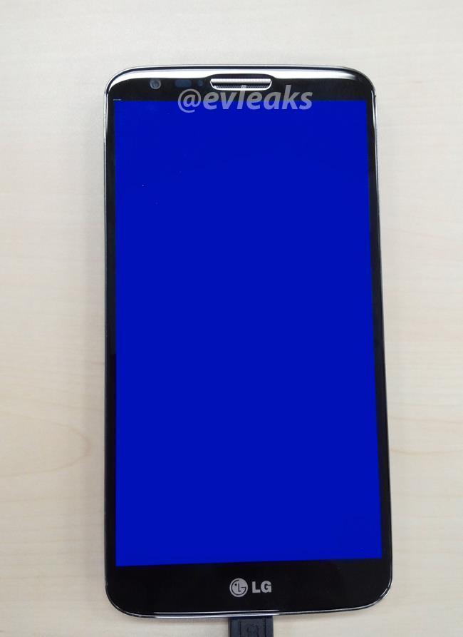 lg-smartphone-leak-nexus