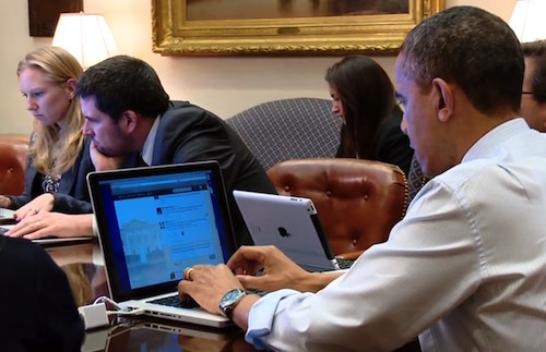 obama-macbook-pro