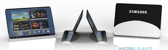 samsung-flexible-tablet