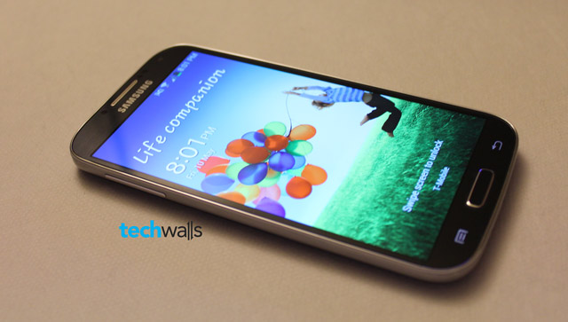 samsung-galaxy-s4-design