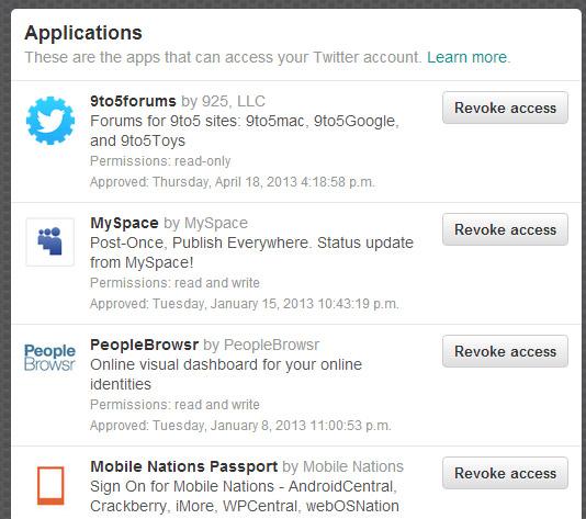 twitter-apps-revoke