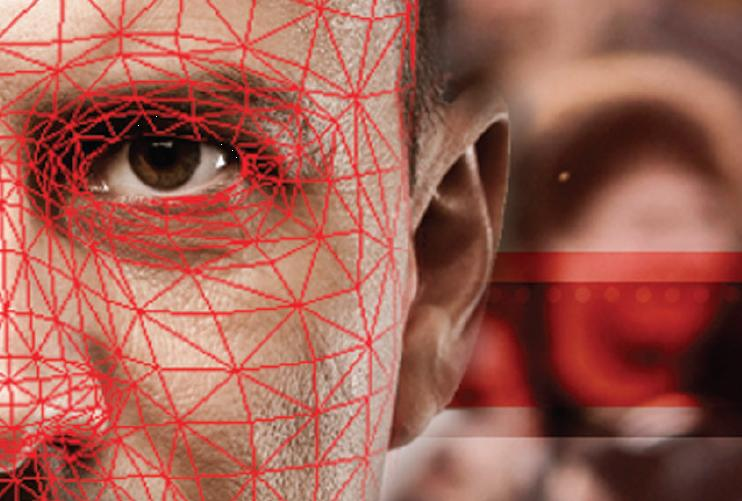 google-facial-biometrics