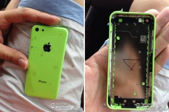 green_iphone