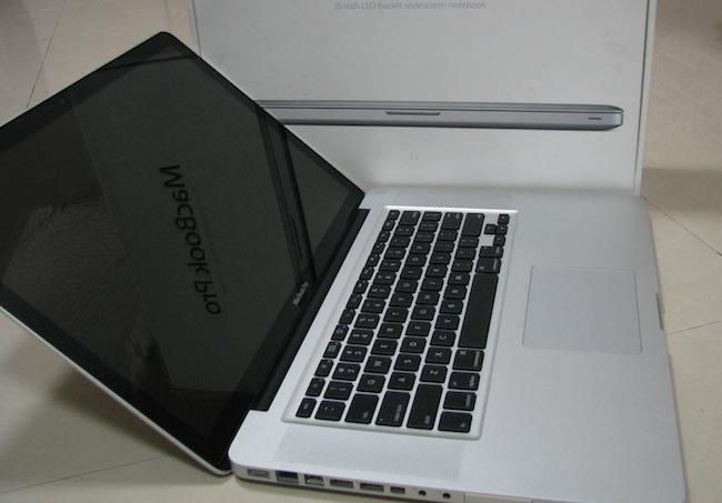 macbook-pro-glossy