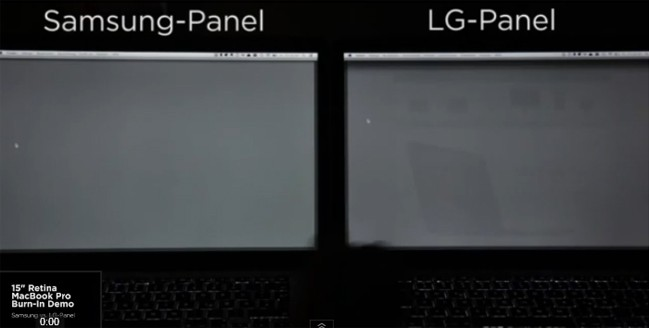 macbook-pro-retina-screen-ghosting